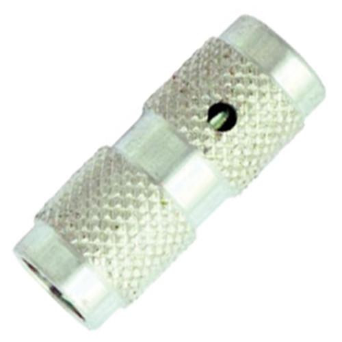 Image of Tube Deflator and Core Remover Tool
