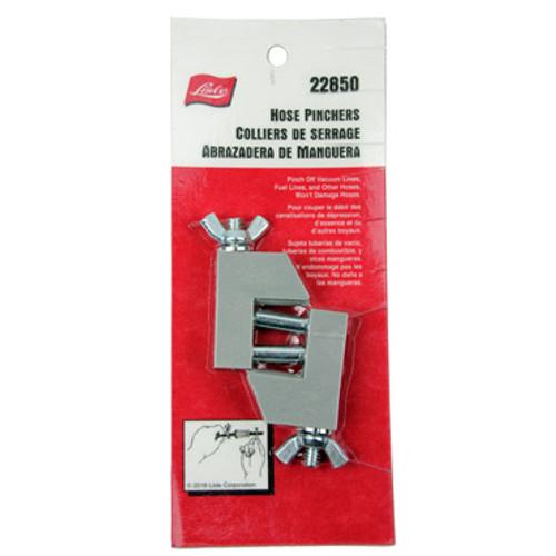 Lisle® 22850 Hose Pinchers
