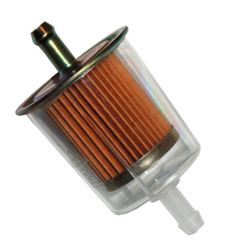 Image of In-Line Fuel Filter