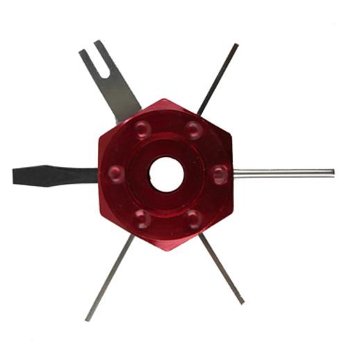 MPP 6in1 Terminal Tool