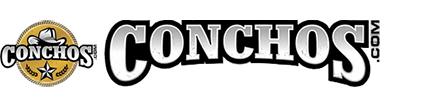 Conchos