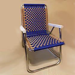 blue-tanmetallawnchair.jpg