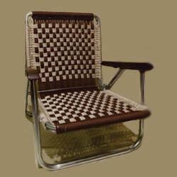 brown-tanbeachchair.jpg