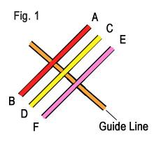 eightendboxstitch-fig1.jpg