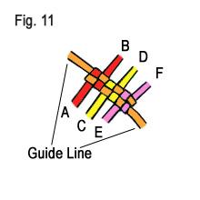 eightendboxstitch-fig11.jpg