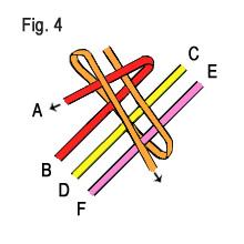 eightendboxstitch-fig4.jpg