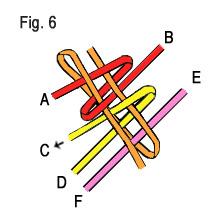 eightendboxstitch-fig6.jpg
