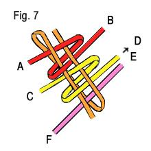 eightendboxstitch-fig7.jpg