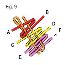 eightendboxstitch-fig9.jpg