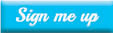 emailsignupsheet.jpg