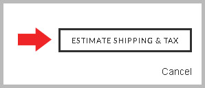 estimateshiptaxbutton.jpg