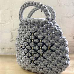 graybag-2.jpg