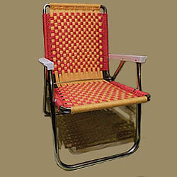 orange-redlawnchair.jpg