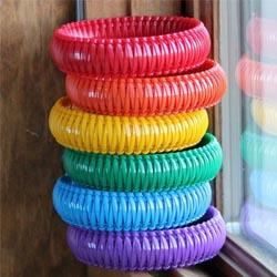 rainbow-bracelets.jpg