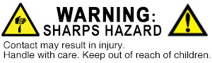 warning-sharps.jpg