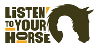 Listen To Your Horse Shoppe