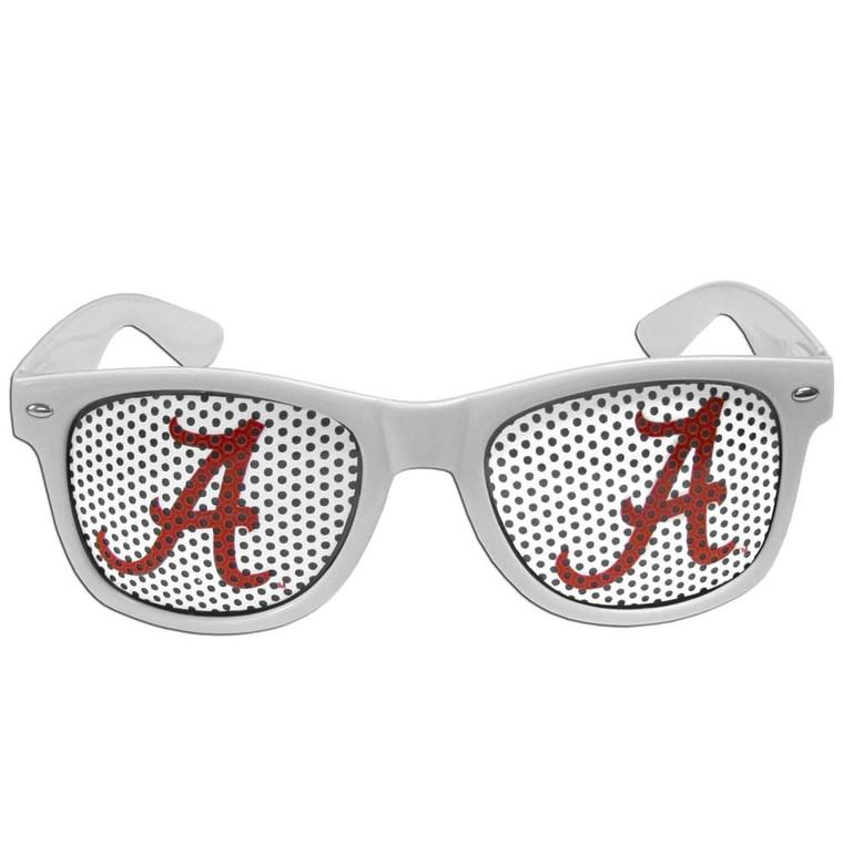 Alabama Crimson Tide Game Day Shades NCCA College Sports CWGD13