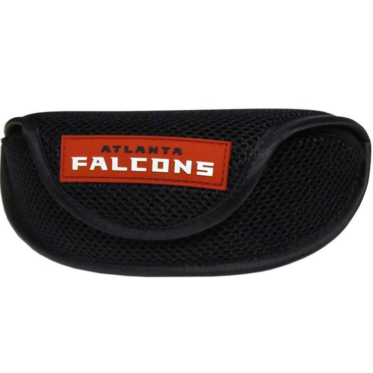 Atlanta Falcons Soft Sunglass Case NFL Football FSGCS070
