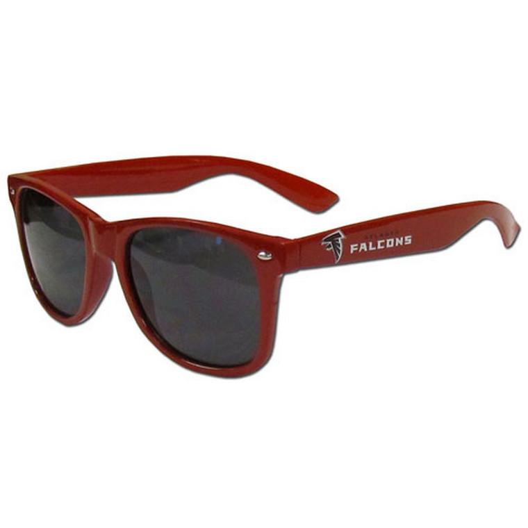 Atlanta Falcons Beachfarer Sunglasses NFL Football FWSG070