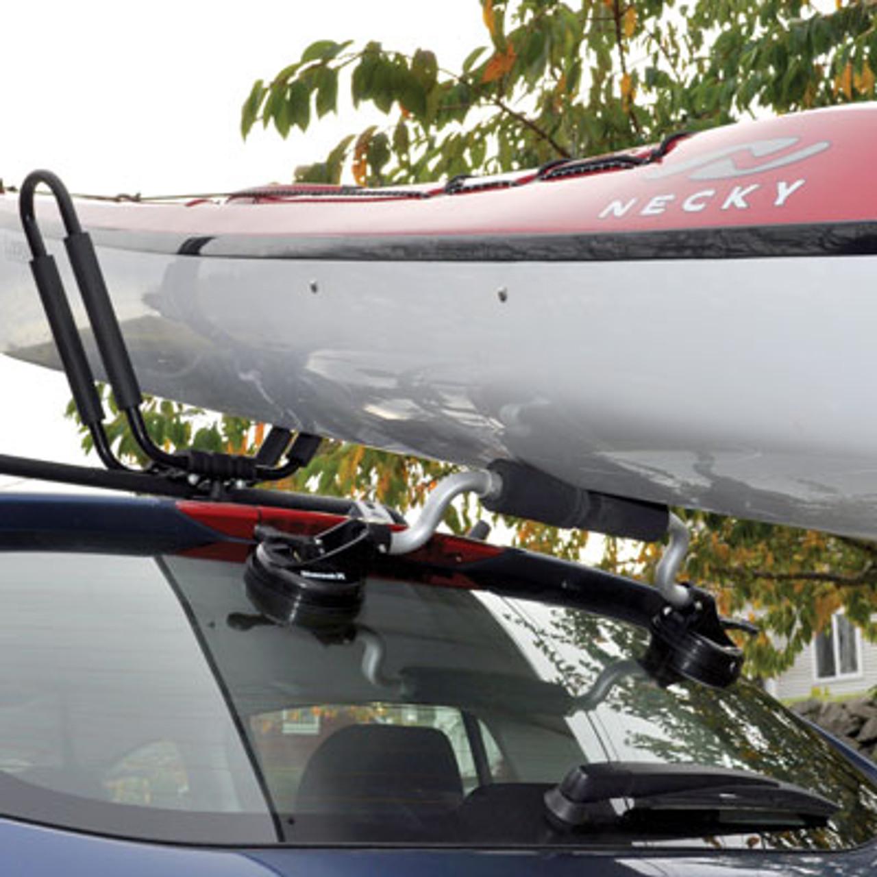 Boat Roller