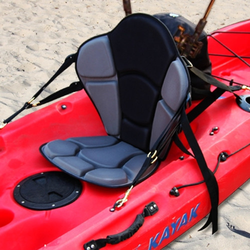 GTS Expedition SB Kayak Fishing Seat