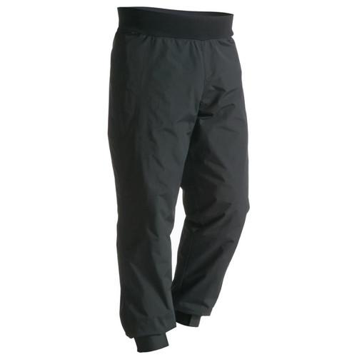 Basic Paddling PantS
