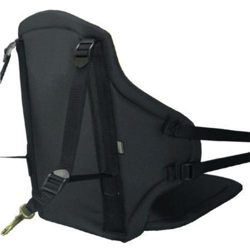 Manta Kayak Seat
