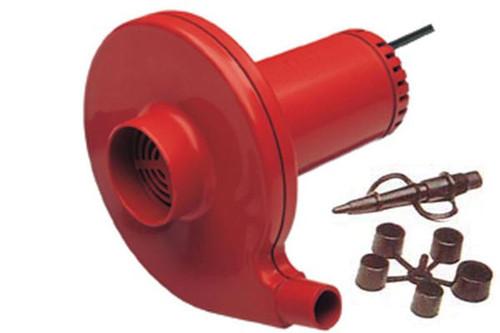 MB80 Electric Pump - MainImage