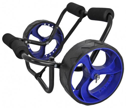Nemo Extremo Center Cart - MainImage
