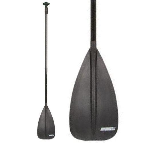 Sea Eagle Adjustable Stand Up Paddle - Main View