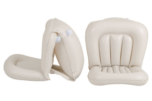 SEC Kayak Seat - MainImage