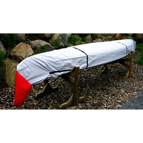 Skipper Canoe Cover