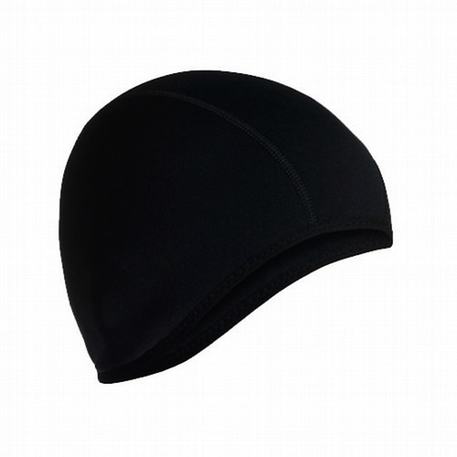 Thermo Cap