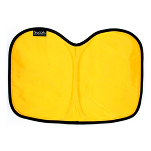 X-Treme Cushion