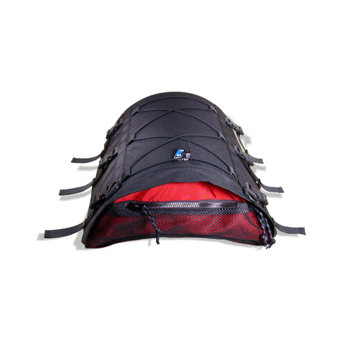 Expedition Deck Bag