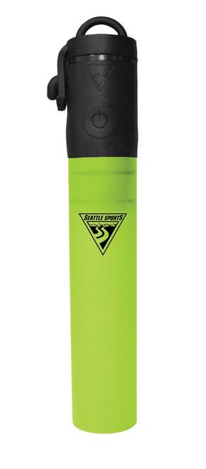 GloStick USB - Green