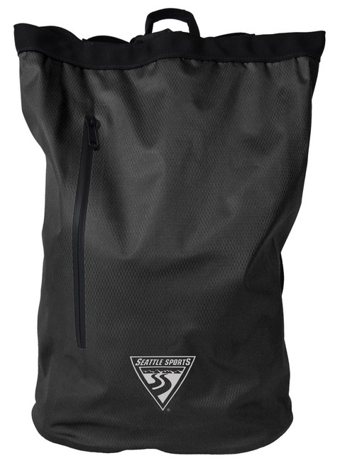 Jump Stash Pack - Front View