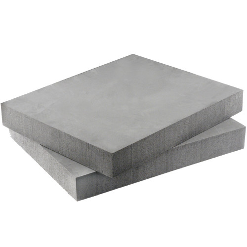 Foam-That-Fits - Grey
