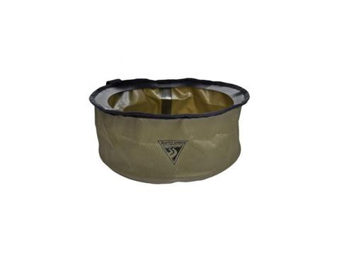 Pocket Bowl - MainImage