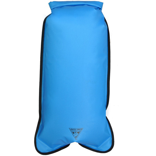 DriLite Jetty Sack - Blue