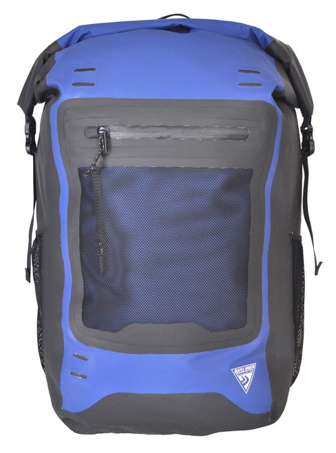 AquaScend Backpack - Main Image