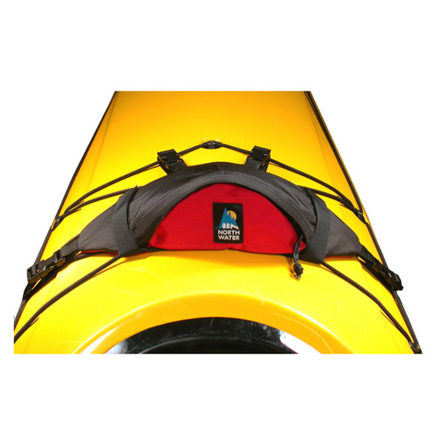 TurtleBack Deck Bag - Image 1