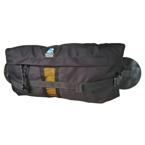 Interior Mount Cockpit Bags - PR