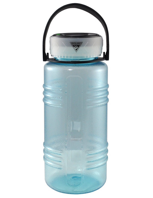 Seattle Sports 1 Liter Firebottle - MainImage