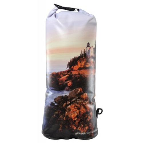 Acadia National Park Dry Bag