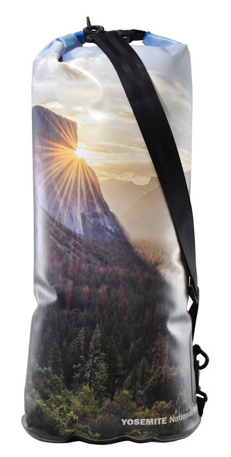 Yosemite National Park Dry Bag