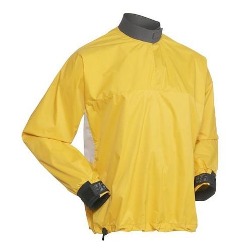 Basic Splash Jacket - Mango
