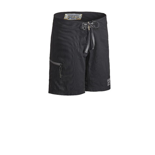 Women's Guide Short