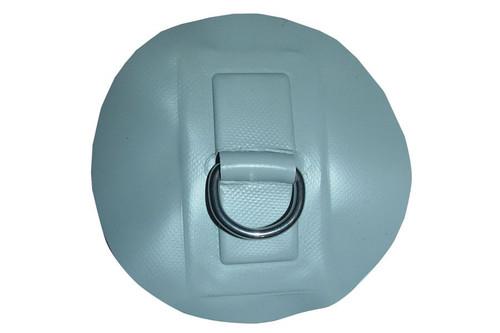 D-Ring - Main Image