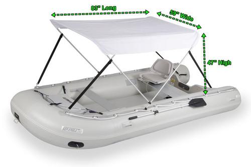 Canopy for 126sr & 14SR  - Main Image